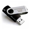 GoodRAM 32 GB Twister PD32GH2GRTSKR9