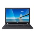 Acer Extensa EX2519-P0RP (NX.EFAEU.006)