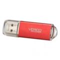 Verico 16 GB Wanderer Red VP08-16GRV1E