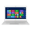 Acer Aspire S7-393-75508G25EWS (NX.MT2EU.009)