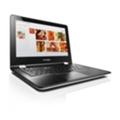 Lenovo Yoga 300 (80M0005E)
