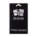 Drobak HTC Desire 516 (504398)