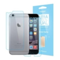 Spigen Steinheil Dual Ultra Crystal (Front+Back) for iPhone 6 (SGP11206)