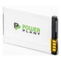 PowerPlant Аккумулятор для LG KG77 MG160 (750 mAh) - DV00DV6165