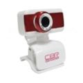 CBR CW 832M (Red)