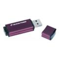 Silicon Power 16 GB Ultima 150 Purple SP016GBUF2150V1U