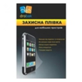 Drobak Глянцевая пленка для Huawei Honor 6 (508416)