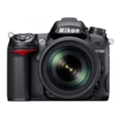 Nikon D7000 16-85 VR Kit