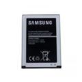 Samsung EB-BJ111ABE, 1800mAh