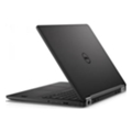 Dell Latitude E7470 (N001LE747014EMEA_ubu)