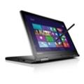 Lenovo ThinkPad Yoga 12 (20DL008DPB)