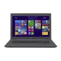 Acer Aspire E 15 E5-573-378G (NX.MVHAA.035)
