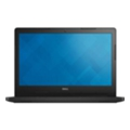 Dell Latitude E3570 (N004L357015EMEA_WIN)