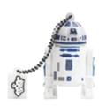 Tribe 16 GB Star Wars R2D2 (FD007507)