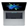 """Apple MacBook Pro 15"""" Space Grey (Z0UC00013) 2017"""