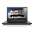 Lenovo IdeaPad 310-15 Black (80SM020HPB)