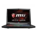 MSI GT75VR 7RE Titan (GT75VR7RE-022PL)