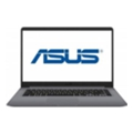 Asus VivoBook 15 X510UA (X510UA-BQ438) Grey