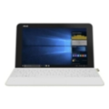 Asus Transformer Mini T103HAF Gold (T103HAF-GR027T)