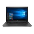 HP Probook 450 G5 (3DP35ES)