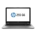 HP 250 G6 (4QW26ES)