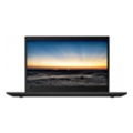 Lenovo ThinkPad T580 (20L90021RT)