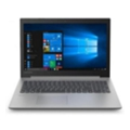 Lenovo IdeaPad 330-15 Platinum Grey (81DC00R2RA)