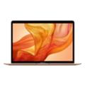 """Apple MacBook Air 13"""" Gold 2018 (Z0VJ0004K)"""