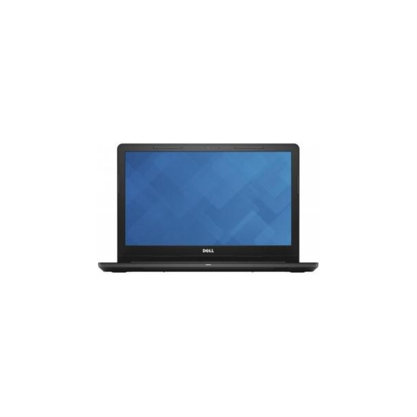 Dell Inspiron 3567 (I355410DIL-63G)