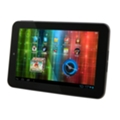 Prestigio MultiPad 7.0 Prime 3G (PMP7170B)