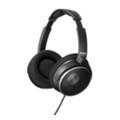 Sony MDR-MA500