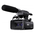 Sony HXR-NX3D1P