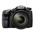 Sony Alpha SLT-A77Q 16-50 Kit