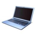 Acer Aspire V5-531-987B4G50MASS (NX.M1HEU.002)