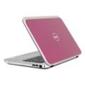 Dell Inspiron 5520 (5520Hi3210D4C500BSCLpink)