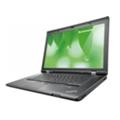 Lenovo ThinkPad L530 (N2S2RRT)