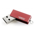 Verico 16 GB Rotor Lite Red