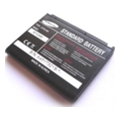 Samsung BST5268BE (800 mAh)