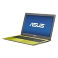Asus X502CA (X502CA-BI30705B)