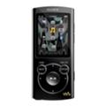 Sony NWZ-S764