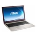 Fujitsu LifeBook UH572 (UH572MPZD2RU)