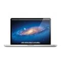 """Apple MacBook Pro 15"""" with Retina display 2013 (Z0PU002JE)"""