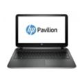 HP Pavilion 15-p059er (J1T92EA)