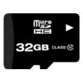 Exceleram 32 GB microSDHC class 10 MSD3210
