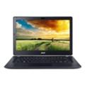 Acer Aspire V3-331-P174 (NX.MPJEU.004)