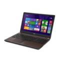 Acer Aspire E5-511-C8ZD (NX.MPNEU.010)