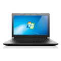 Lenovo IdeaPad B50-30 (59-439828) Black