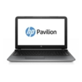 HP Pavilion 15-ab000ur (M3Z58EA)