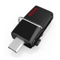 SanDisk 32 GB Ultra Dual USB 3.0 SDDD2-032G-G46