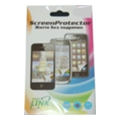 EasyLink Apple iPhone 4